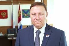 Александр Ролик: «Наша цель - улучшение жизни приморцев»