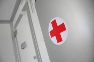 ОМС и федеральный бюджет оплачивают высокотехнологичную медпомощь в Приморье