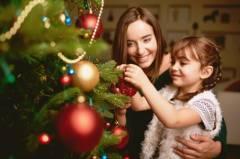 Новогодние подарки от губернатора Приморья будут весить 800 граммов