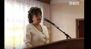 Экс-главаСлавянского городского поселения может оказаться на скамье подсудимых