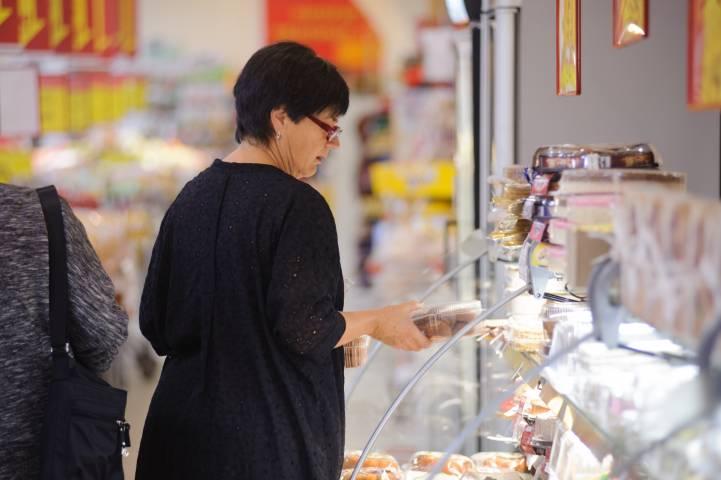 «Адская» цена на конфеты удивила приморцев