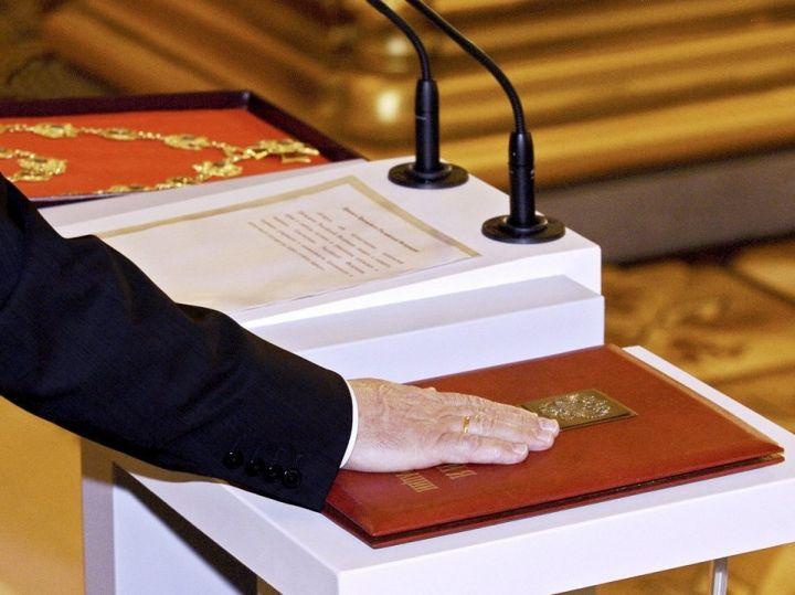 Владивостокцы не знают права, гарантированные им Конституцией
