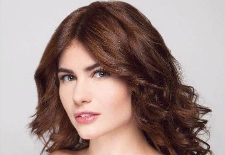 Приморская красавица получила титул на всероссийском конкурсе красоты