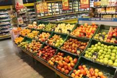 Фруктовый путь: как экзотические плоды попадают в Приморье