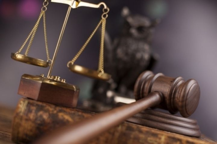 В Приморье вынесли приговор водителю, сбившему насмерть подростка