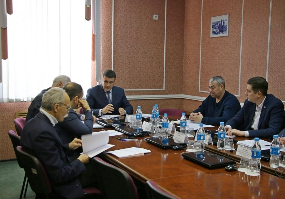 Все 56 кандидатов в мэры Владивостока прошли во второй этап конкурса