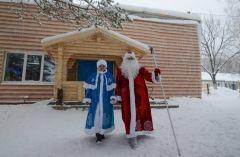 НТВ на Новый год выйдет в эфир из роддома Владивостока