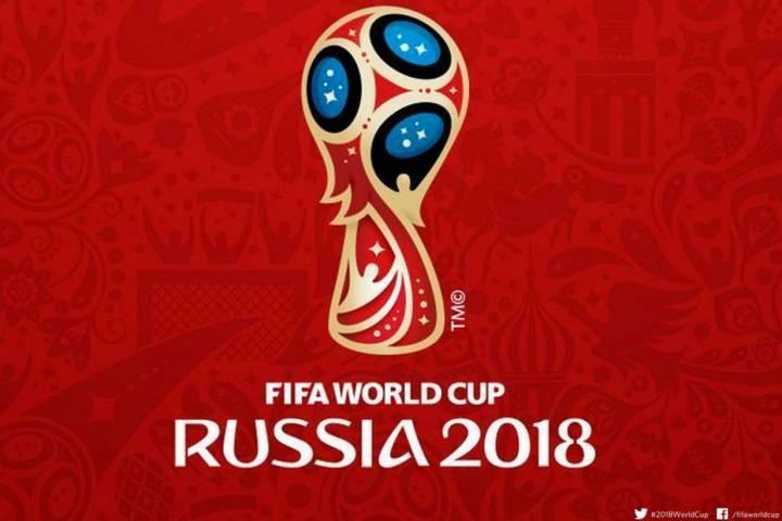 Приморцы увидят Кубок чемпионата мира по футболу