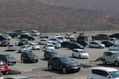 В Приморье подержанные автомобили за год подорожали почти на пять процентов