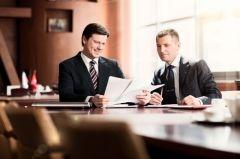 Сбербанк предлагает клиентам открыть индивидуальные инвестиционные счета