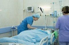 Во Владивостоке может появиться онкологический кластер