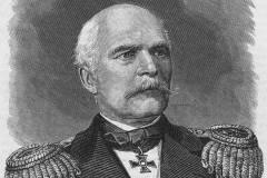 Во Владивостоке выпустят мангу об адмирале Невельском