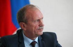 Меру пресечения задержанному вице-губернатору Приморья определят в среду