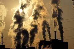 В Приморье объявлен первый уровень экологической опасности – Примгидромет