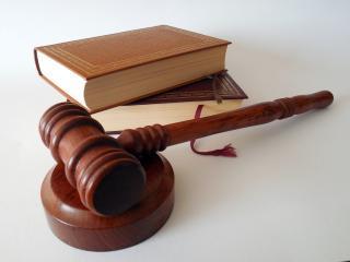 Перед судом  предстанет бывший глава района в Приморье