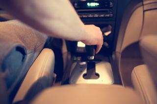 «Правила – это не для меня!»: автомобилист едва не стал виновником аварии во Владивостоке