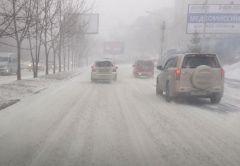 Жителям Владивостока порекомендовали как можно раньше уехать домой