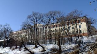 Пятерых преподавателей владивостокского вуза уволили из-за судимости