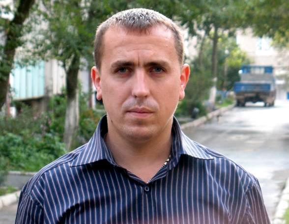 Славянское городское поселение  возглавил самовыдвиженец Максим Бренчагов