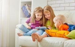 Психолог Владивостока о том, как важно видеть в ребенке индивидуальность