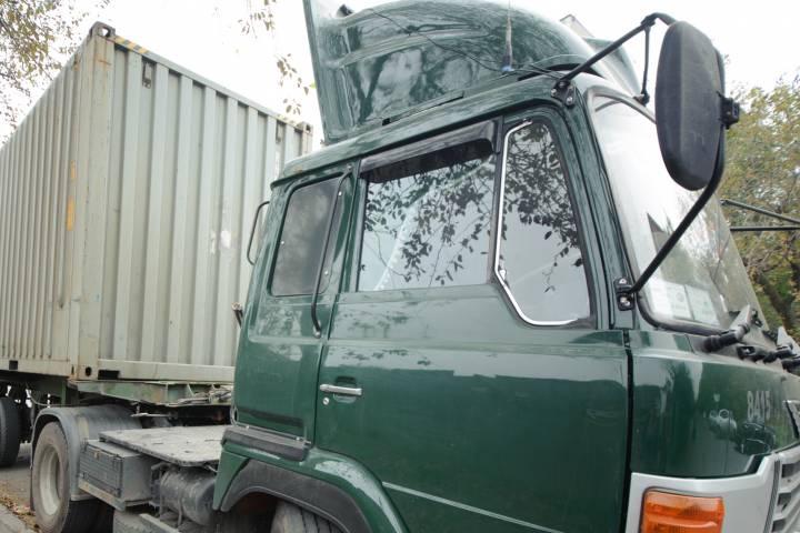 Перевозчики Приморья пожаловались в прокуратуру на администрацию Владивостока