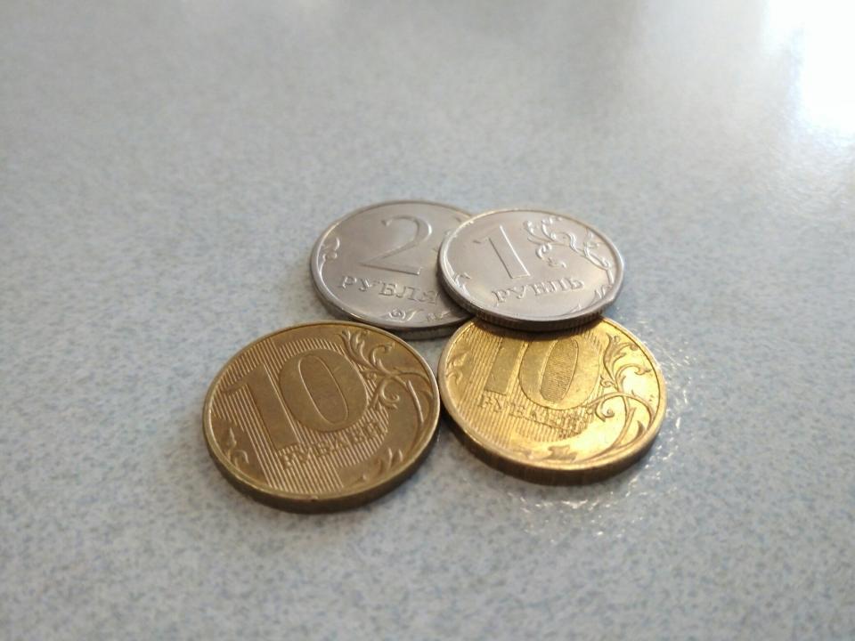 Автобусный билет будет стоить 23 рубля в Приморье