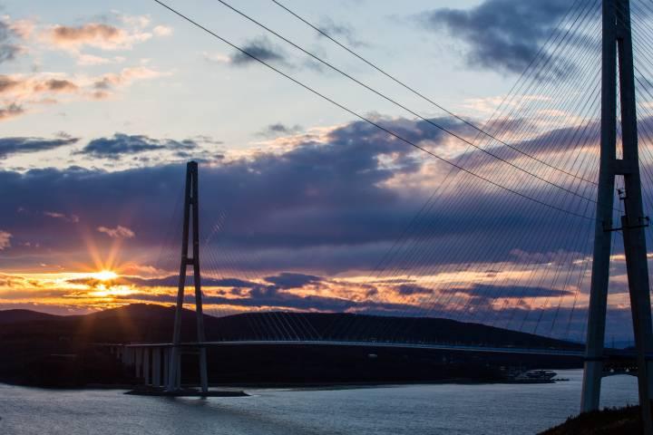 Повернуть реки вспять: какие фантастические идеи так и не реализовали на Дальнем Востоке