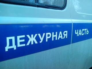 Адвокат пострадал от действий грабителя во Владивостоке