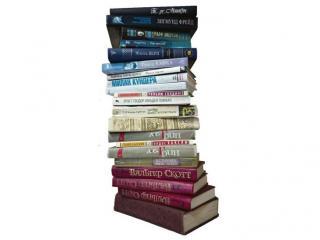 Фото: KONKURENT.RU | Тест PRIMPRESS: Помните ли вы авторов литературных произведений?