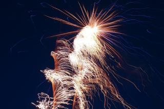 Фото: pixabay.com   «Поэтому я их и боюсь»: запуск салюта пошел не по плану в Приморье