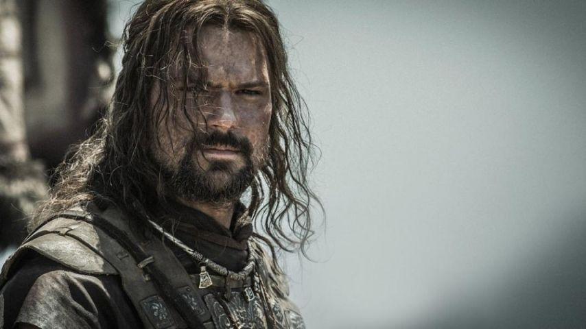 Сборы фильма «Викинг» могут превысить млрд. руб. врекордные сроки