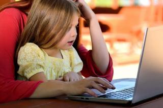 Фото: pixabay.com | Министр просвещения сделал заявление о дистанционном обучении