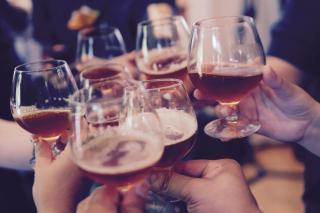 Фото: pixabay.com   Как избежать покупки опасного алкоголя?