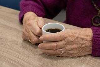 Фото: pixabay.com | Пенсии подрастут не только у неработающих пенсионеров