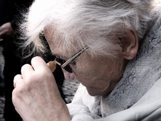Фото: pixabay.com   До 27 тысяч: повышенная пенсия «упадет» на карту многим пенсионерам