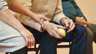 Фото: pixabay.com | Названы периоды стажа, за которые теперь повышается пенсия