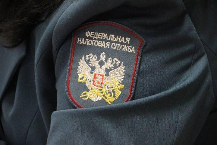 В РФ внесены новые штрафы занеуплату налогов