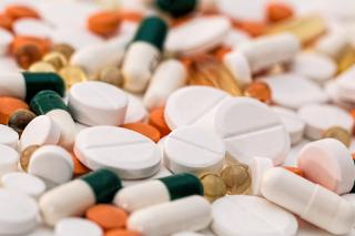 Фото: pixabay.com | 5 вредных привычек, которые уничтожают наш иммунитет