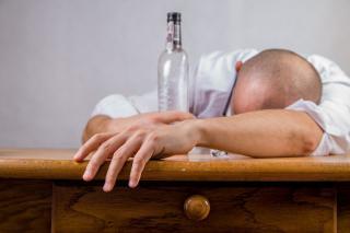 Фото: Pixabay.com | Что делать, когда праздники закончились, а желание пить осталось?