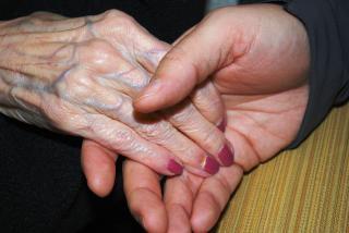 Фото: pixabay.com   Увидите пенсию – не пугайтесь. ПФР предупредил пенсионеров о неприятном сюрпризе