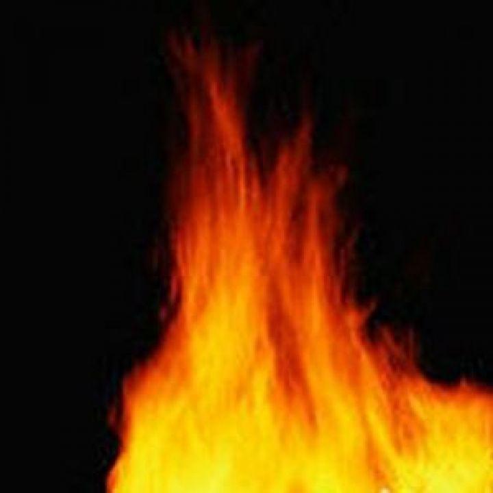 За минувшие сутки вПриморье случилось 15 пожаров