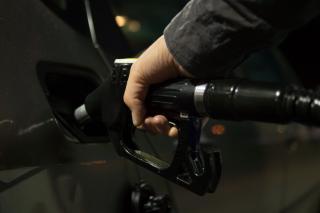 Фото: pixabay.com   Резкий рост предсказали ценам на бензин в России