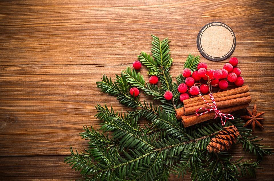 Тест PRIMPRESS: что вы знаете о старом Новом годе?