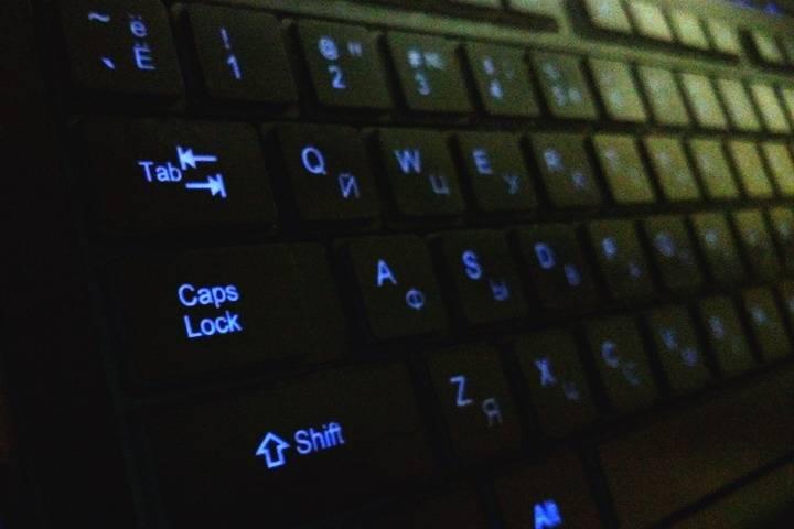 ВПриморье заблокировали интернет-ресурсы, нарушавшие личную тайну людей