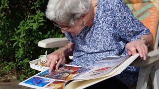 Фото: pixabay.com   «Выплата будет огромная»: стало известно о новой сумме для пенсионеров