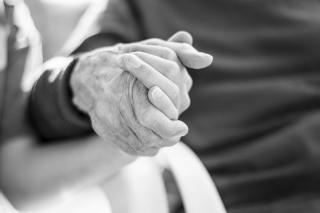 Фото: pixabay.com | Массовое лишение доплат: пенсионеров ждет неприятный сюрприз