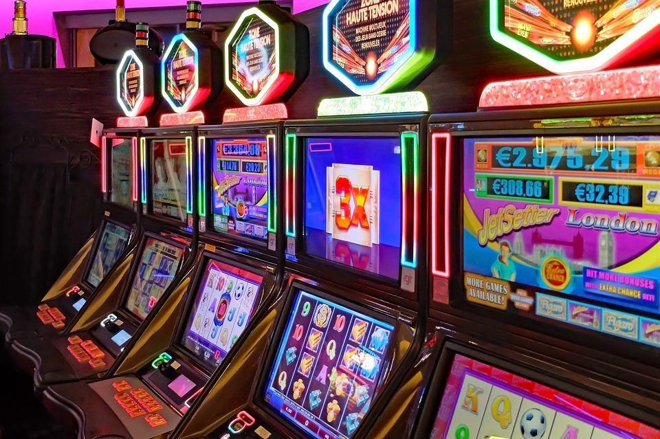 Казино в влаивостоке и где находятся casino online free money for start