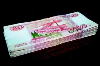 Фото: pixabay.com | По 5000 рублей с 25 января. Россиянам точно перечислят пособие от государства
