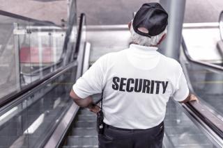 Фото: pixabay.com | «У мамы сотрясение мозга»: поступок двух охранников возмутил жителей Приморья