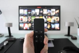 На этой неделе в Приморье могут быть сбои в теле- и радиовещании